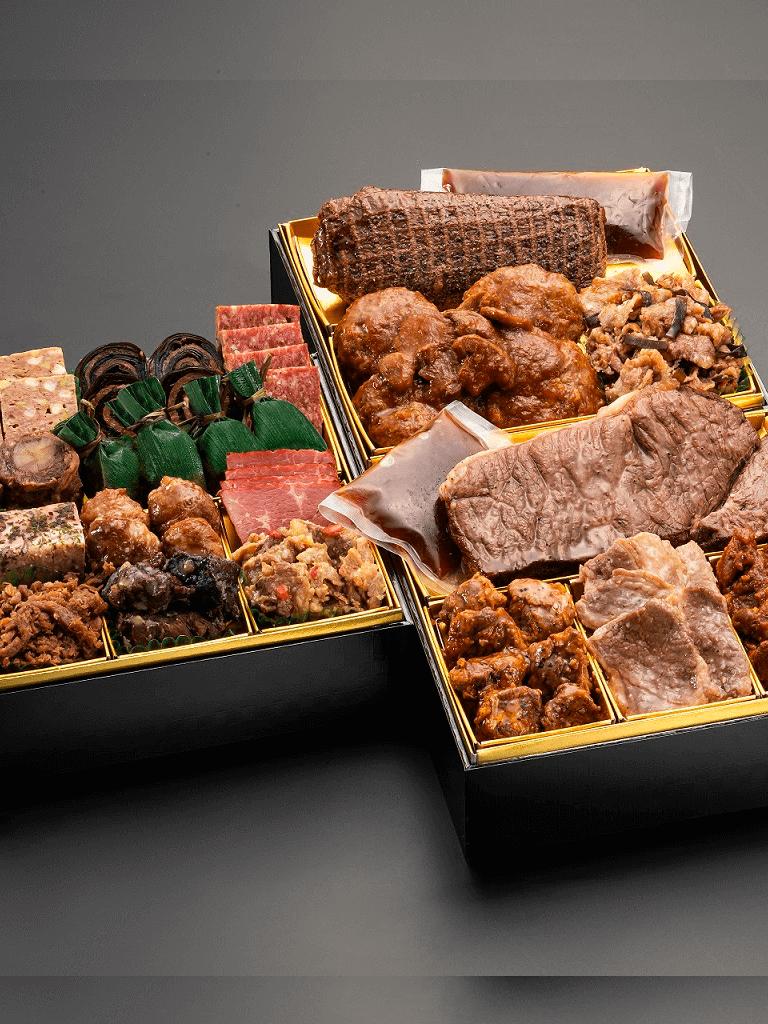 niku-zukushi-juu